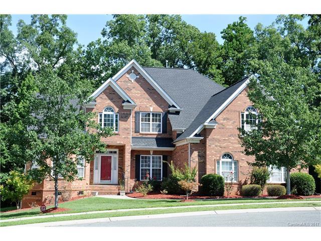16534 Silversword Drive, Charlotte, NC 28213