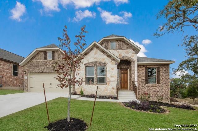 1723 Roaring Fork, San Antonio, TX 78260