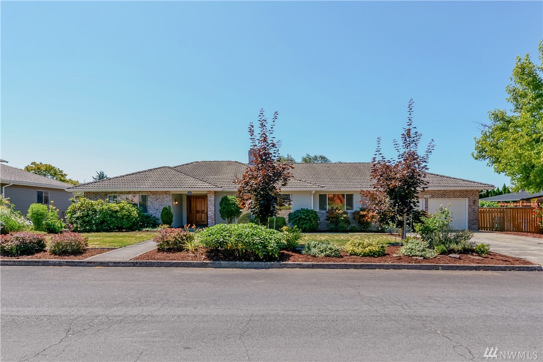 1113 NW 80th St, Vancouver, WA 98665