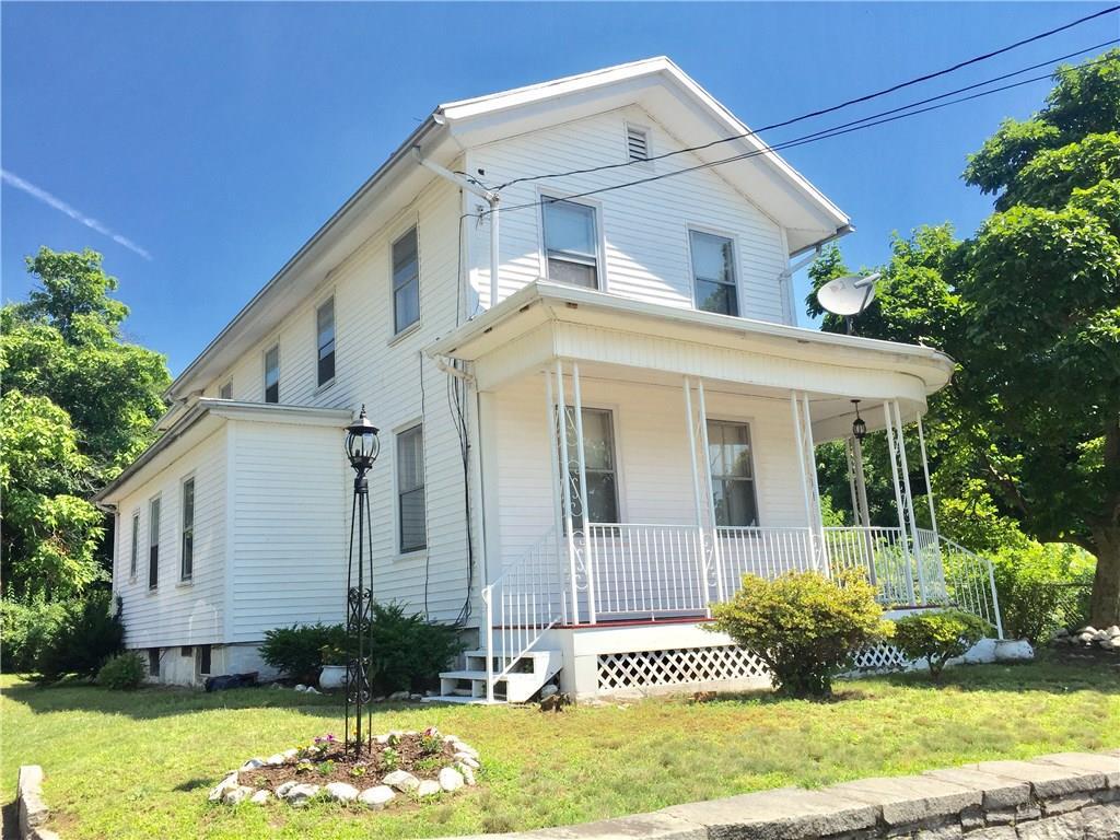 62 High Street, Ansonia, CT 06401