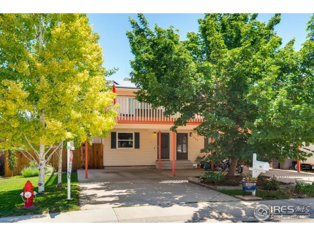 450 S Dover Ave, Lafayette, CO 80026