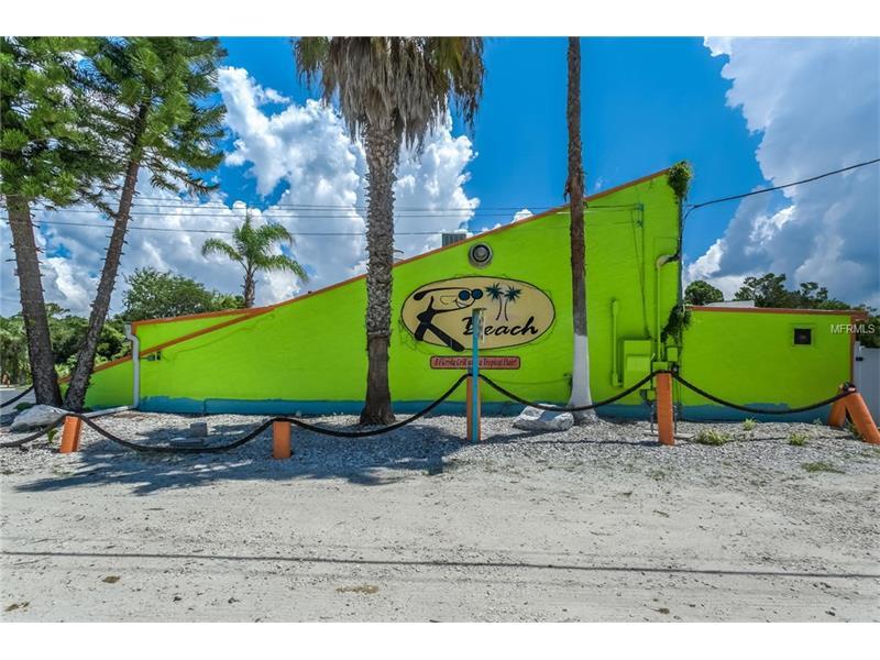 4054 SHOAL LINE BOULEVARD, HERNANDO BEACH, FL 34607