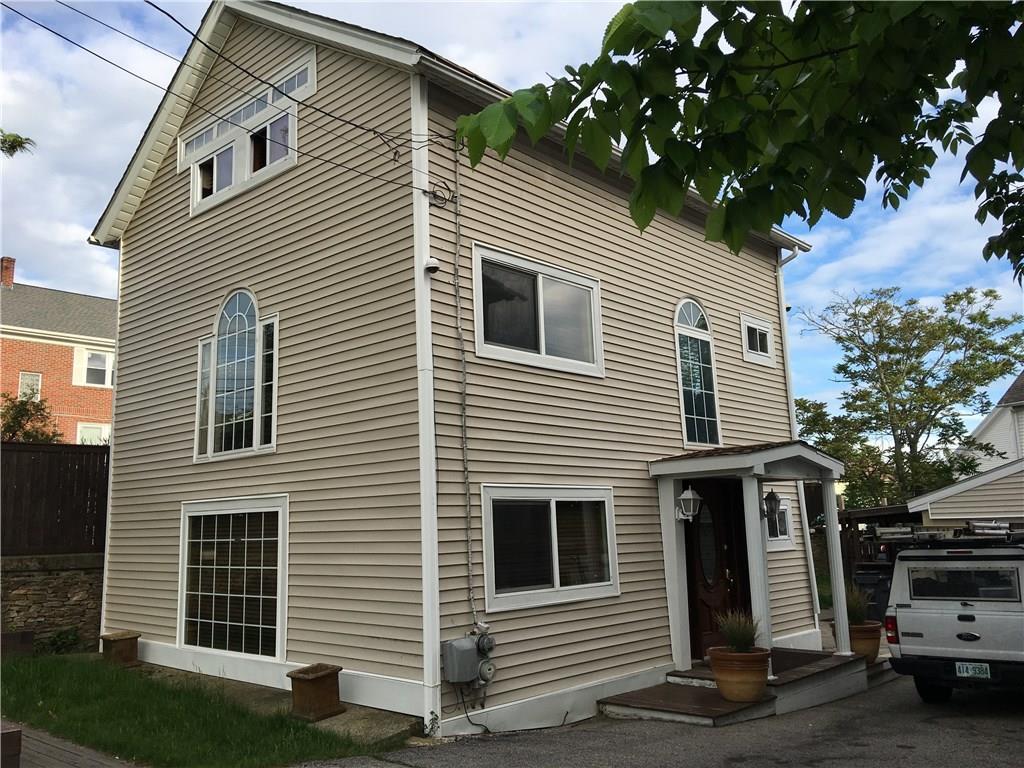 1054 Atwells AV, Providence, RI 02909