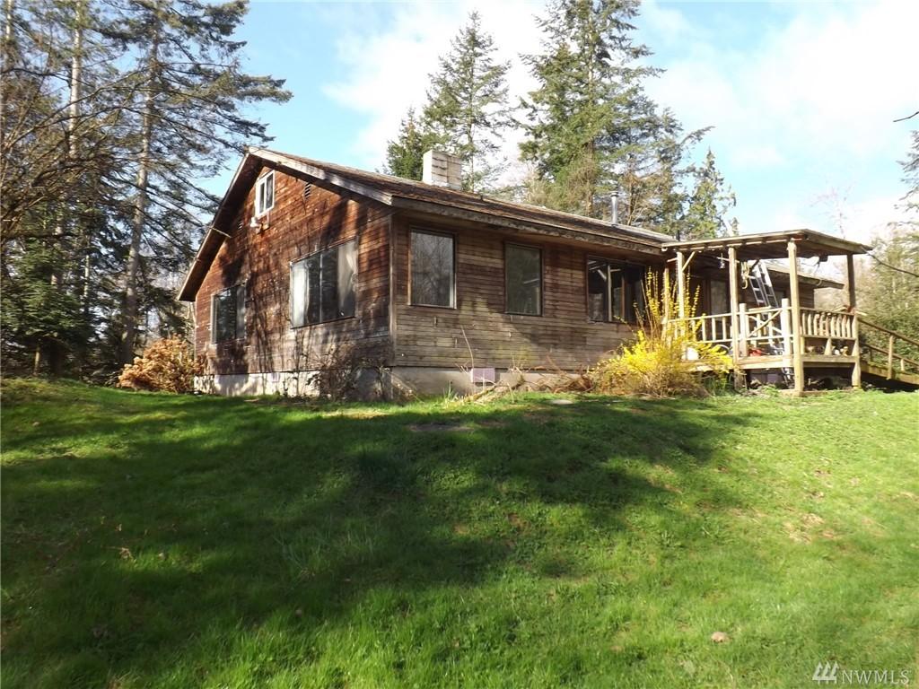 3800 Birch Bay-Lynden Rd, Custer, WA 98240