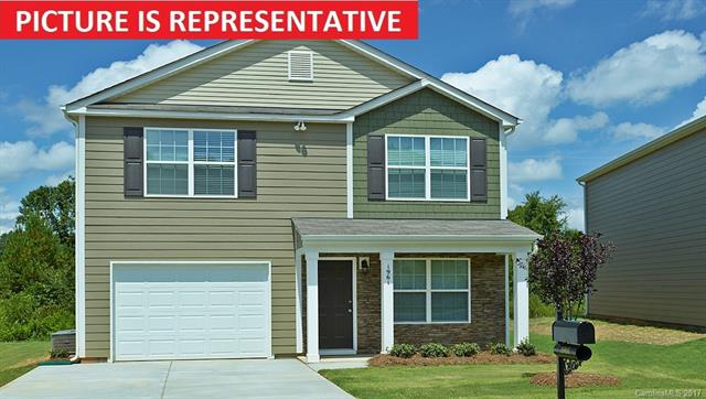 6243 Brumit Lane 168, Charlotte, NC 28269