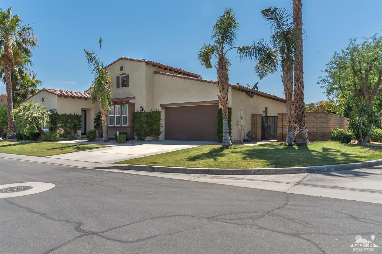 52205 Whirlaway Trail, La Quinta, CA 92253