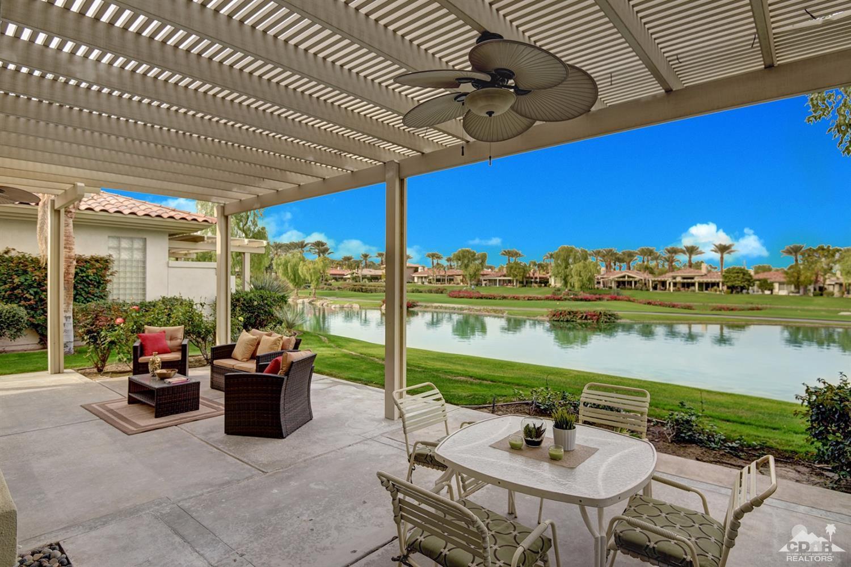 780 Deer Haven Circle, Palm Desert, CA 92211