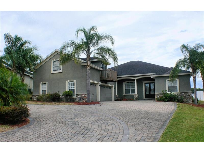 2884 VINTAGE VIEW LOOP, LAKELAND, FL 33812