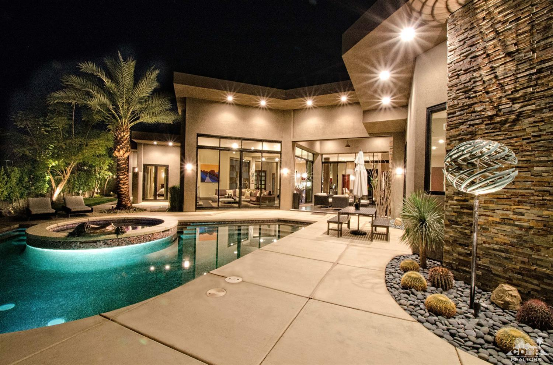 5 Ambassador, Rancho Mirage, CA 92270