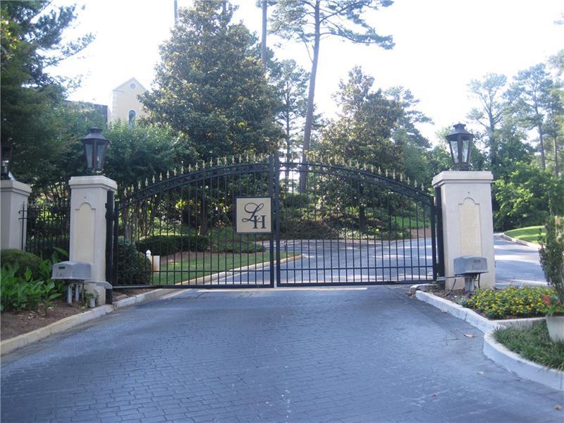 3114 NE Pine Heights Drive, Atlanta, GA 30324