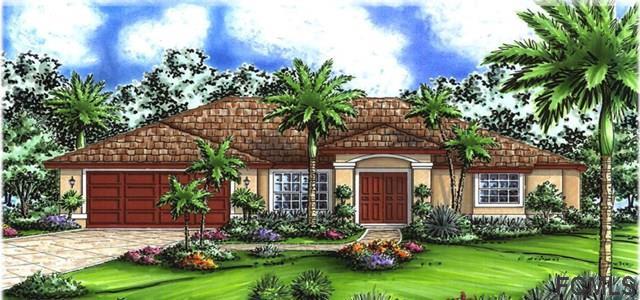 13 Universe Court, Palm Coast, FL 32164