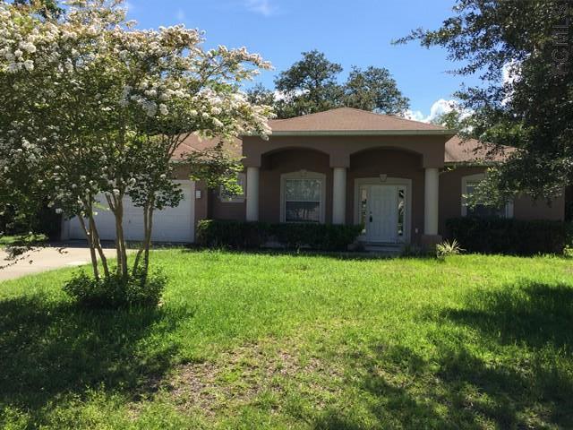 5 Sea Brook Place, Palm Coast, FL 32164