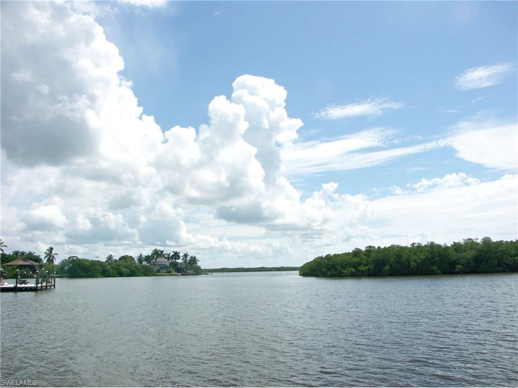 398 Angler DR, GOODLAND, FL 34140