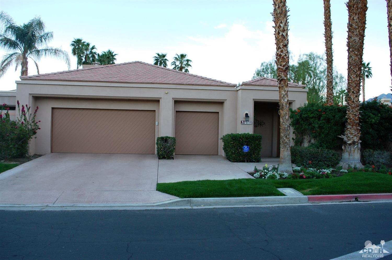 79705 Arnold Palmer, La Quinta, CA 92253