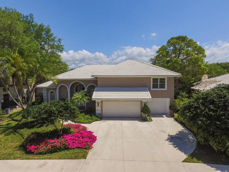 8241 SHADOW PINE WAY, SARASOTA, FL 34238