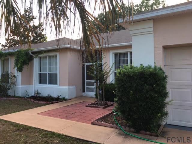 83 Pebble Beach Dr, Palm Coast, FL 32164