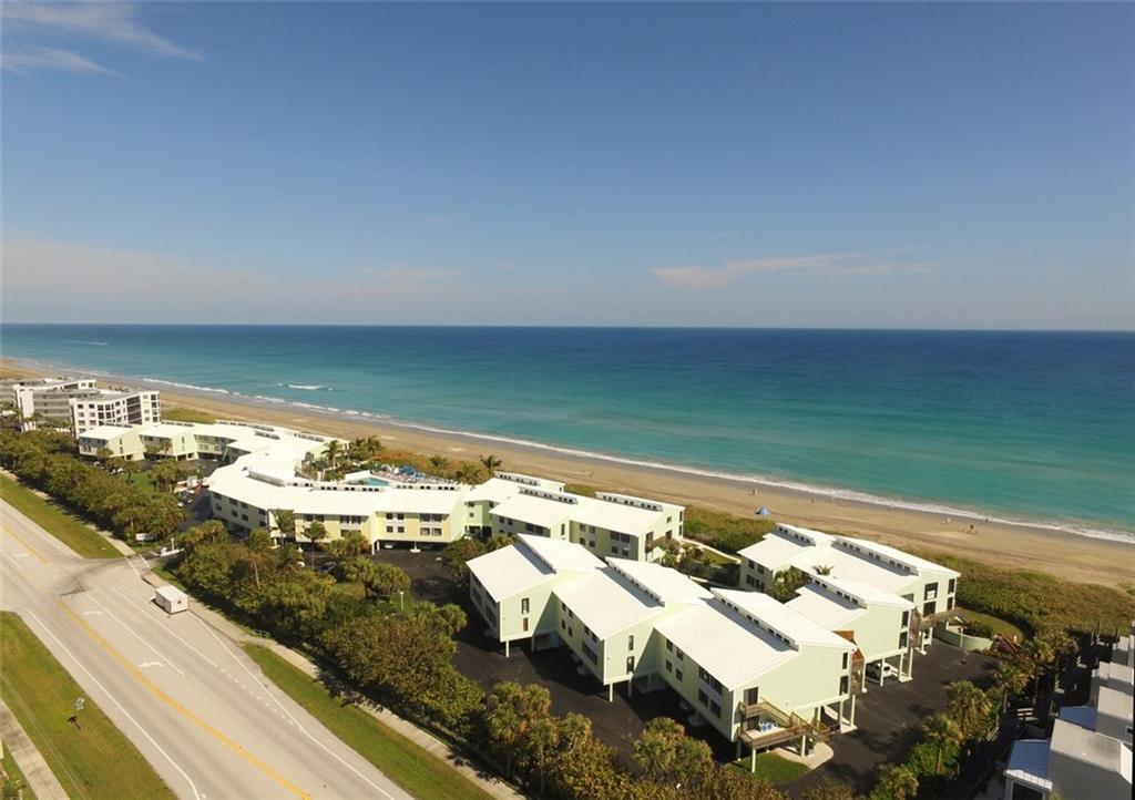 2355 NE Ocean Blvd A-36, Stuart, FL 34996