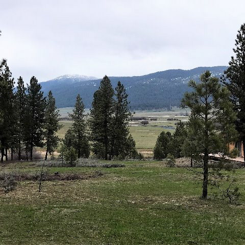Lot7Blk7 Hot Springs Road, New Meadows, ID 83654