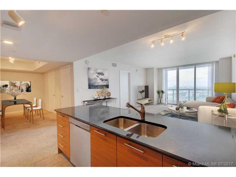 50 Biscayne Blvd 3006, Miami, FL 33132