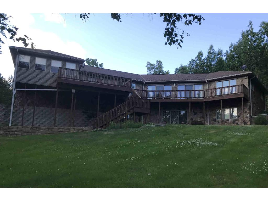 19301 County 13, Nevis, MN 56467