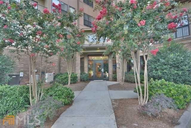 898 SW Oak Street 1225, Atlanta, GA 30310