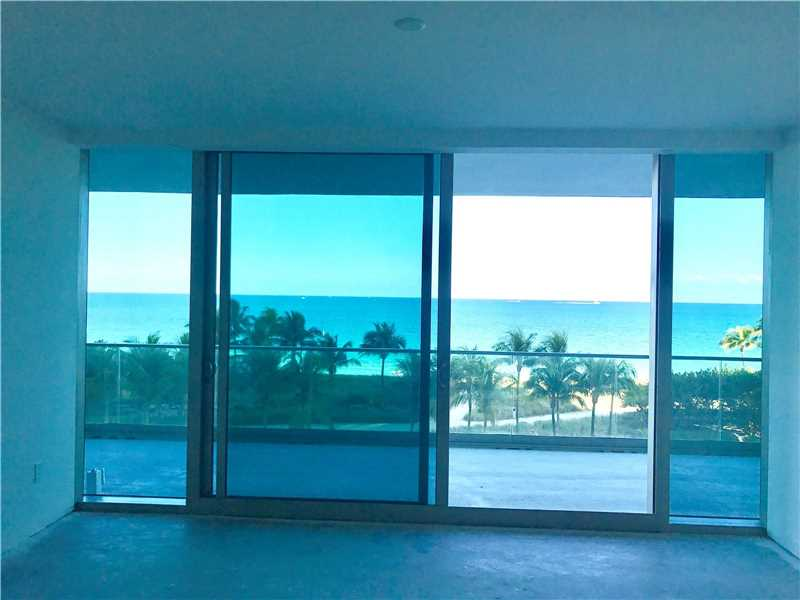 10201 Collins Ave 402 N, Bal Harbour, FL 33154
