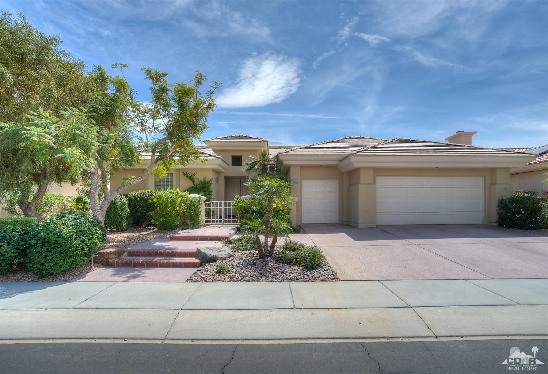 78907 Fountain Hills Drive, Palm Desert, CA 92211