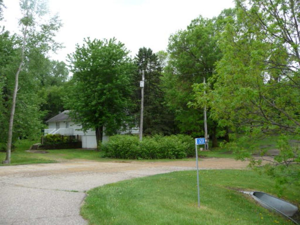 26208 Ableman Trail, Medford, MN 55049