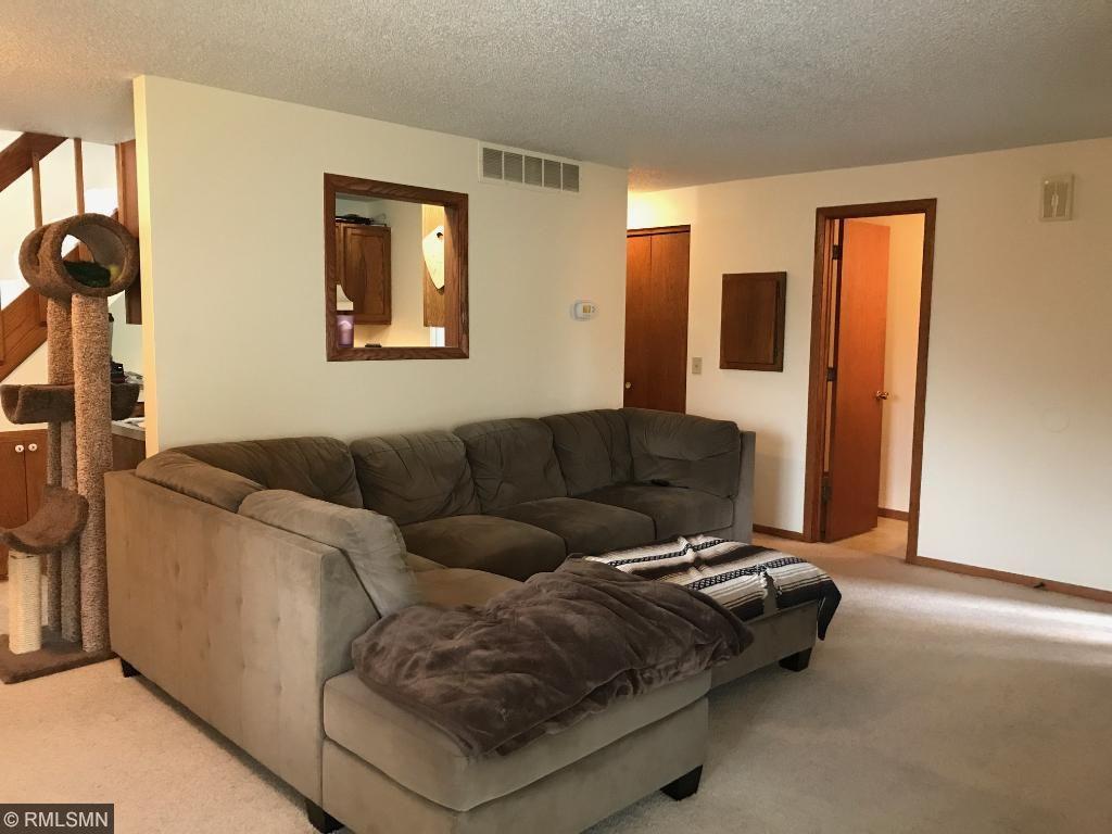 13748 Inglewood Avenue S, Savage, MN 55378