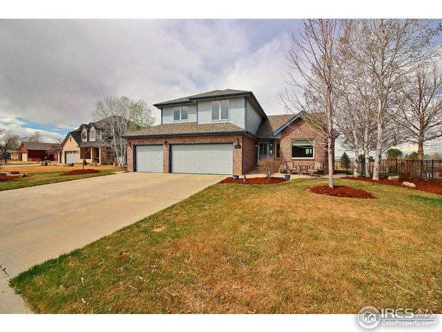 7209 W Canberra St, Greeley, CO 80634