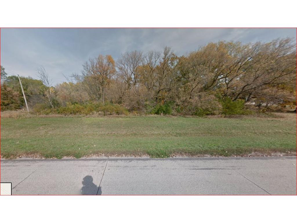 3674 Marion Road SE, Rochester, MN 55904