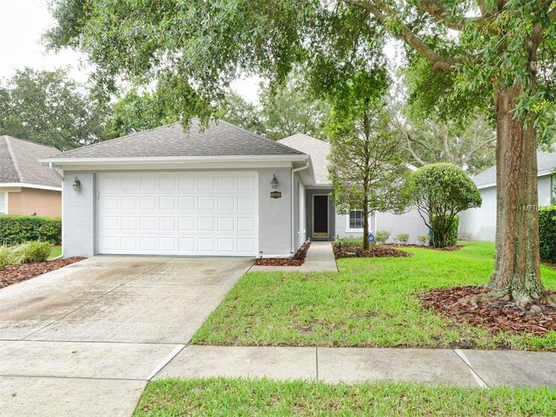 6030 SPRING CREEK COURT, MOUNT DORA, FL 32757