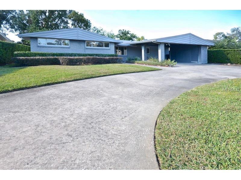 3708 WILDER LANE 6, ORLANDO, FL 32804