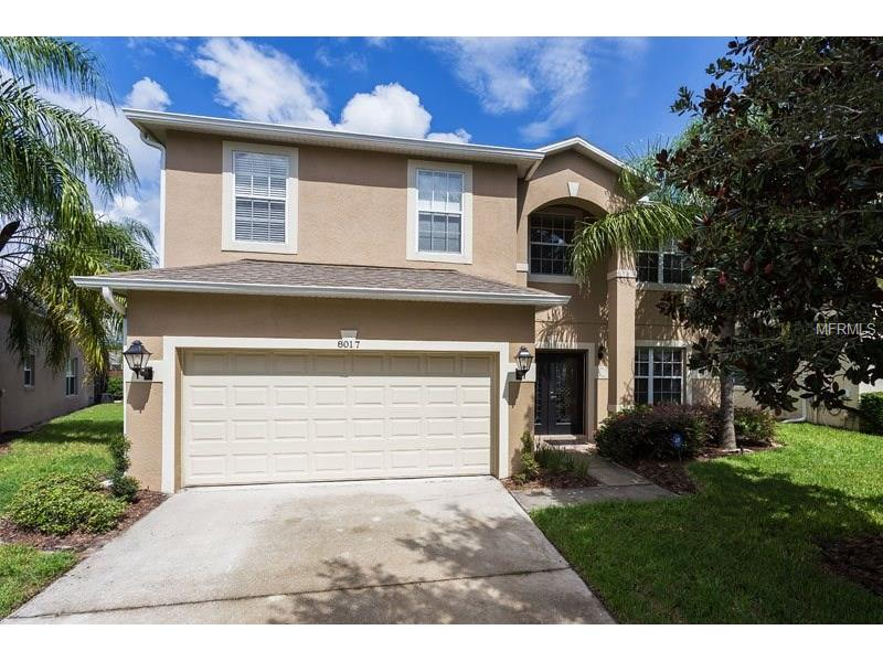 Acadia Estates Vacation Homes For Sale In Kissimmee Florida