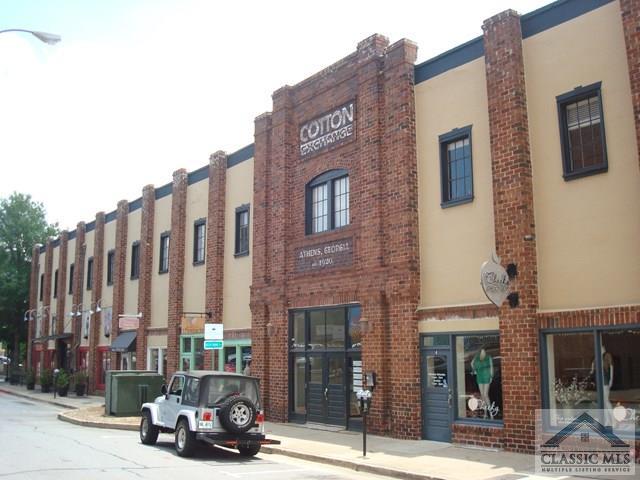 269 North Hull Street 206, Athens, GA 30601