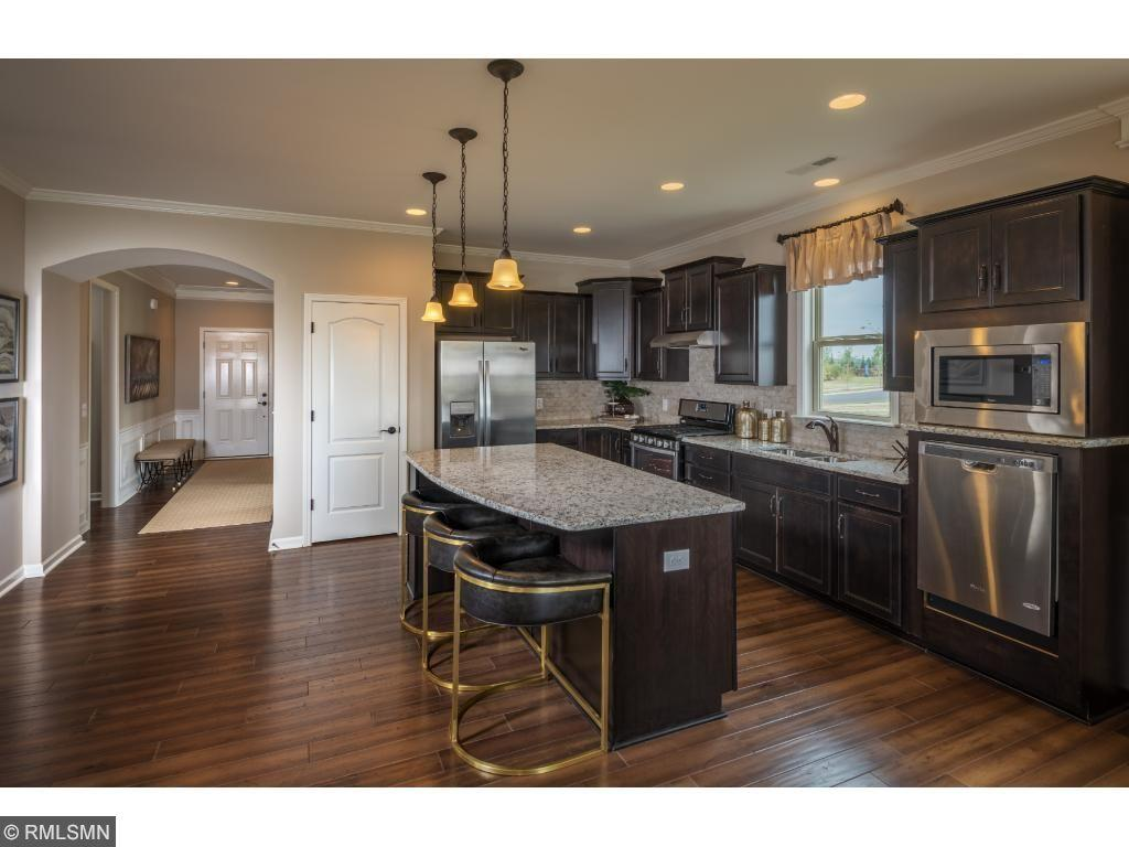 546 Sweetwater Path, Chaska, MN 55318