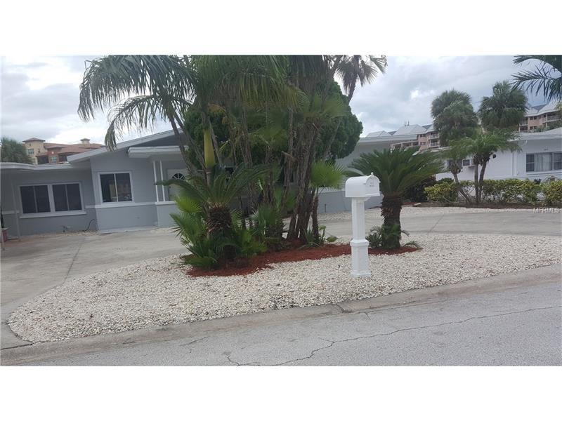 5408 ALOHA DRIVE, ST PETE BEACH, FL 33706