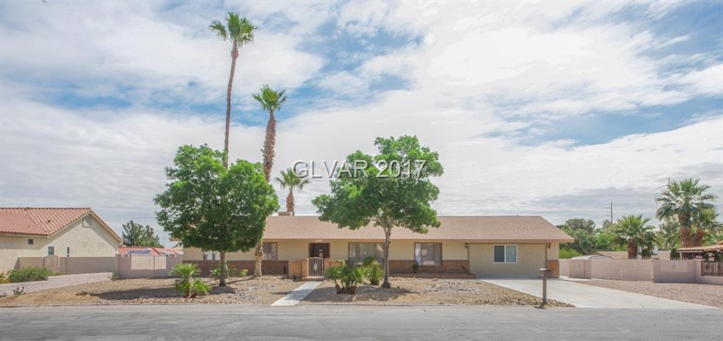 1360 SMITH Street, Las Vegas, NV 89108