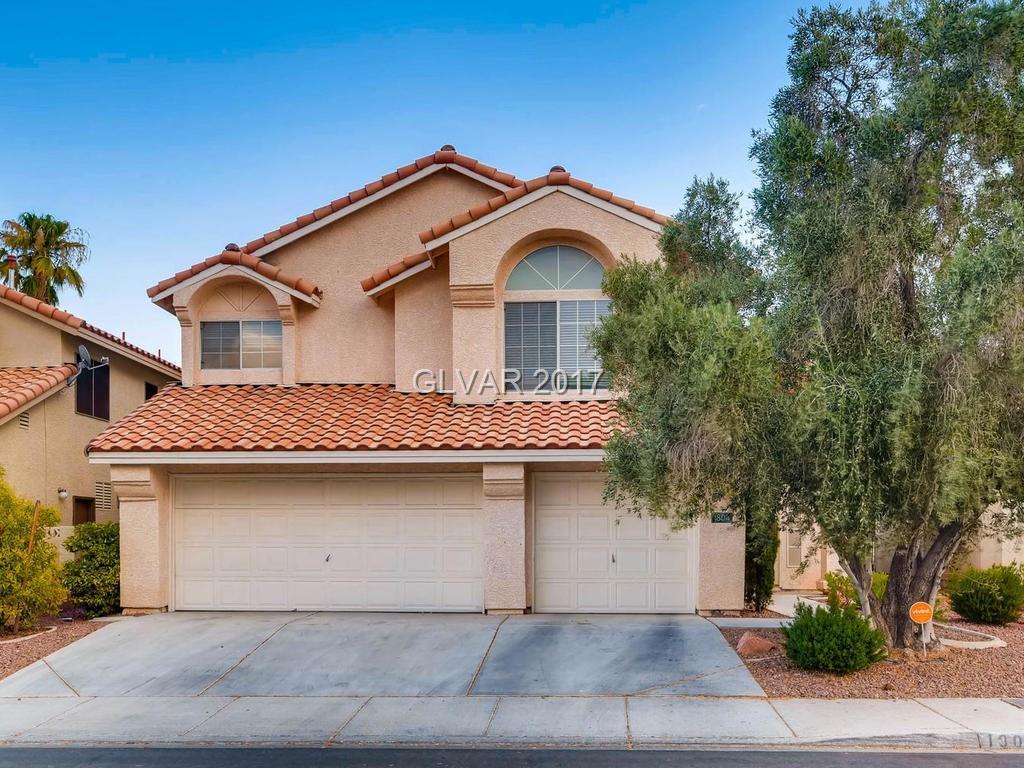1804 Tropical breeze Drive, Las Vegas, NV 89117