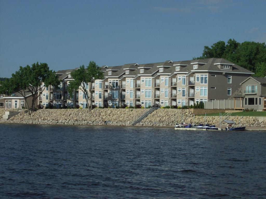 100 Central Point Road 301, Lake City, MN 55041
