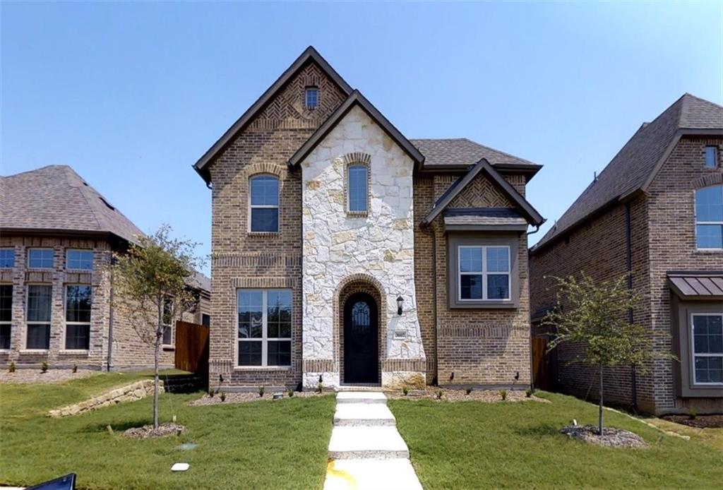 3607 Adriana Avenue, Irving, TX 75038