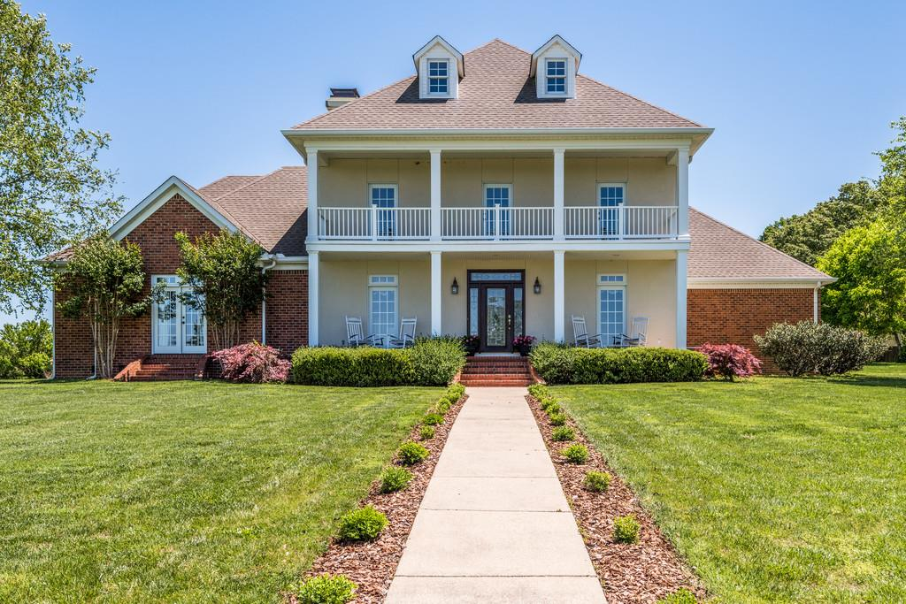 7336 Northwest Highway, Fairview, TN 37062