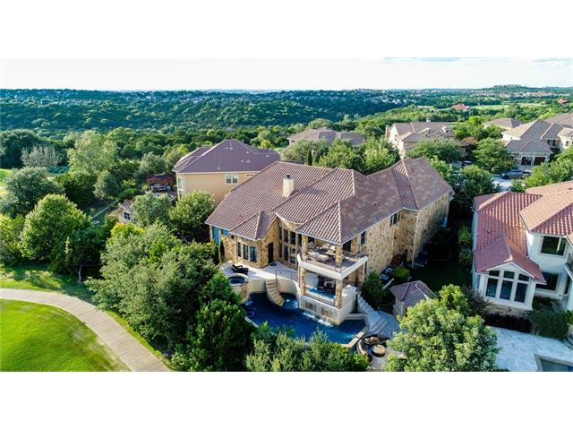 11805 Ranchview Ct, Austin, TX 78732