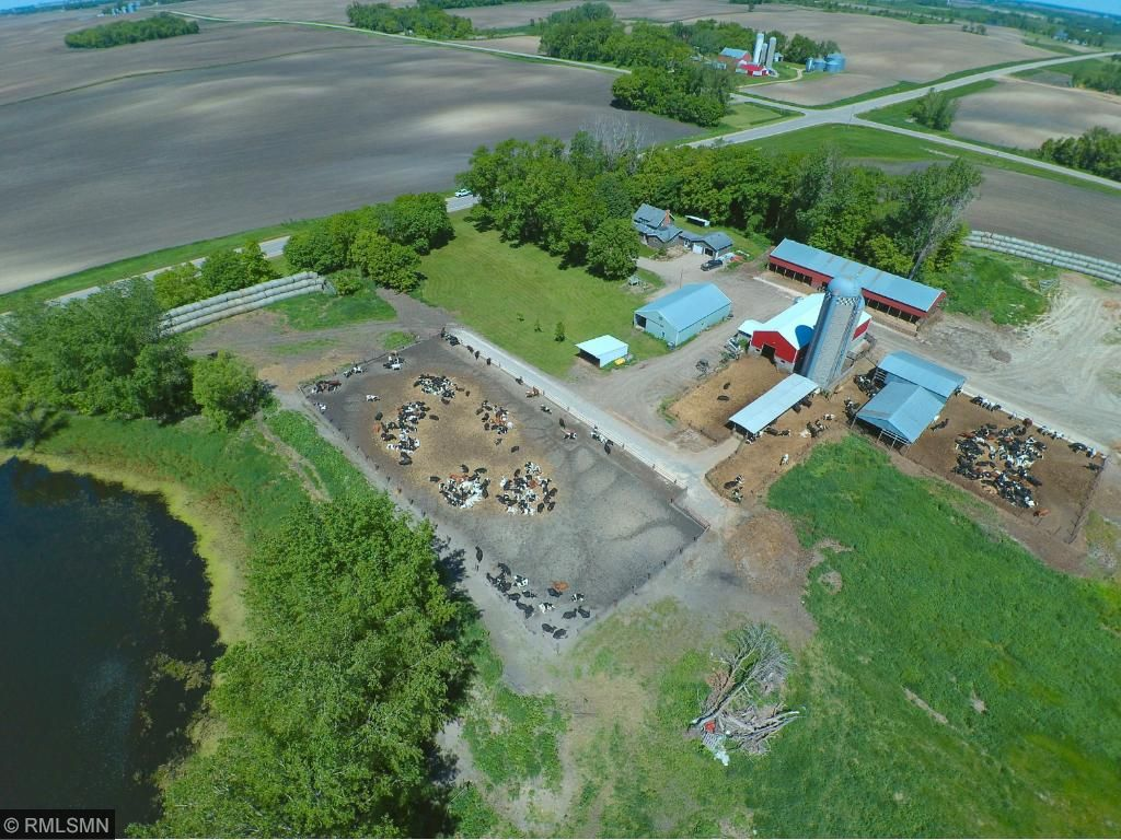 8747 County Road 5, Willmar, MN 56201