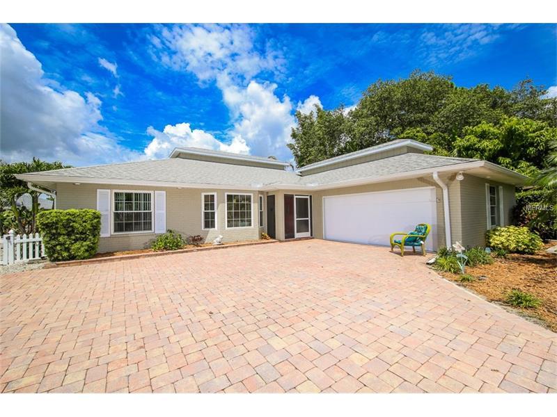 1212 SCHOONER LANE, VENICE, FL 34285