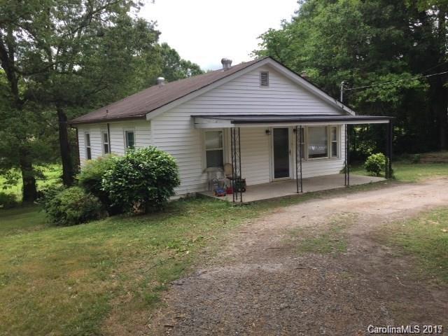 420 Beech Street, Gastonia, NC 28052