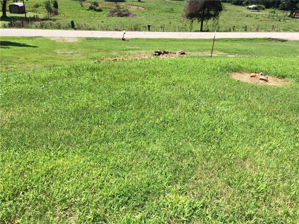 5523 Bear Hollow RD, Fort Smith, AR 72916