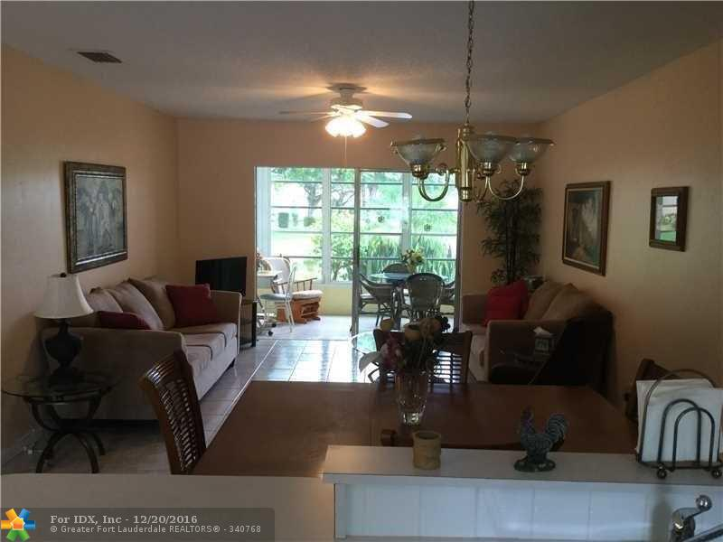 5103 NW 35 ST 403, Lauderdale Lakes, FL 33319