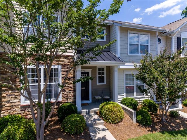 975 Copperstone Lane 975, Fort Mill, SC 29708
