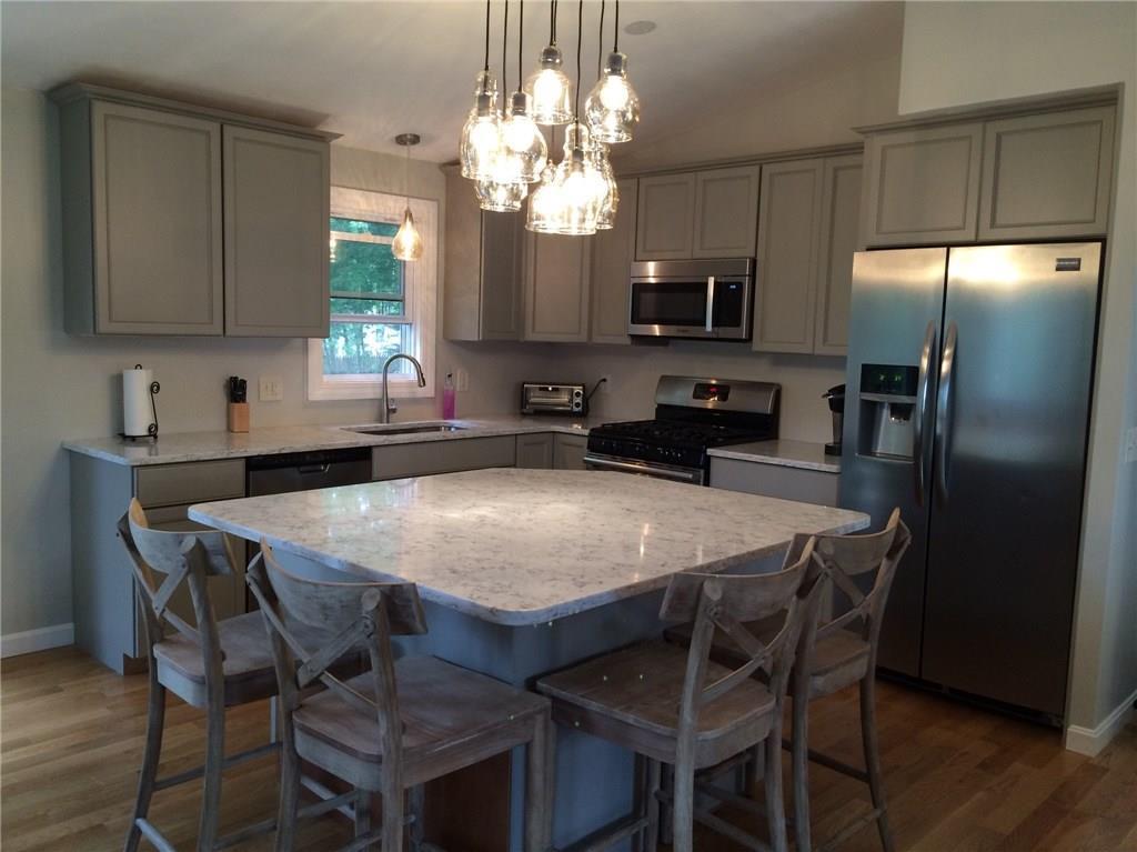 25 Gardenia LANE, Narragansett, RI 02882